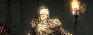 Test PC Two Worlds 2: Dieses Rollenspiel lässt Gothic 4 alt aussehen