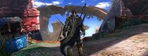 Monster Hunter 4: Hoffentlich kommt das bald zu uns