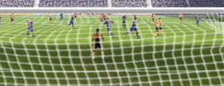Test DC UEFA Striker
