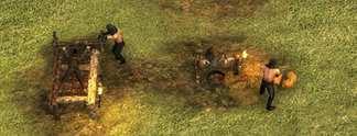 Tests: Stronghold 3 - Burgenklassiker kehrt zurück!