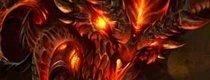 Diablo 3: Erweiterung