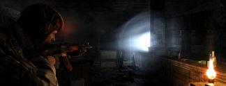 Vorschauen: Metro Last Light: Weltuntergang in HD-Optik