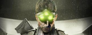 Splinter Cell - Blacklist: Leitender Entwickler Patrick Redding verlässt Ubisoft