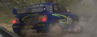 Test PC V-Rally 3