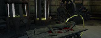 Specials: Oblivion: Die 10 besten kostenlosen Erweiterungen