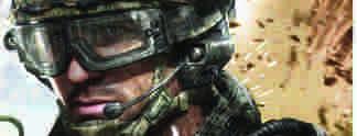 Vorschauen: Call of Duty MW 3 - So geht der Über-Shooter weiter