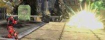 Halo: Reach Defiant - Kartennachschub für 10 Euro