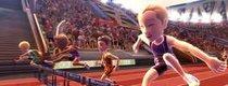 Kinect: Alle Kinect-Titel gespielt - unsere Meinung