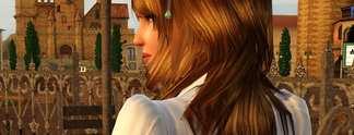 Tests: Die Sims 3 - Monte Vista: Italien ist einen Abstecher wert
