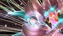 <span>Test 360</span> Child of Eden: Warnung! Epileptische Anfälle voraus!