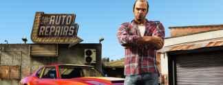 """GTA 6: Rockstar hat """"Ideen für 45 Jahre"""", beginnt bald mit Planungsphase"""