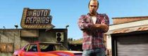 GTA 5: PC-Version im Frühjahr 2014?
