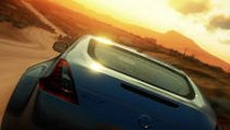 <span>Preview 360</span> Forza Horizon: Mit Vollgas durch Colorado