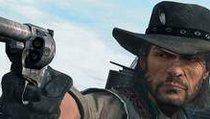 <span>Special</span> Die 10 coolsten Western-Spiele