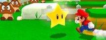 Super Mario - Genau so müssen 3DS-Spiele aussehen!