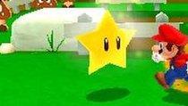 <span>Preview 3DS</span> Super Mario - Genau so müssen 3DS-Spiele aussehen!