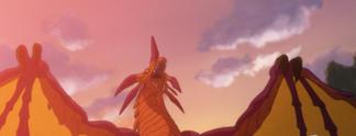 Phantasy Star Zero: Wunderschönes Rollenspiel mit Tücken