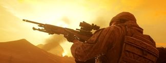 Tests: Operation Flashpoint - Red River: Zurück zu altem Glanze?