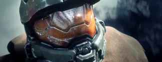 Tipps: Halo 5 - Guardians: Alle Berichte mit Fundorten