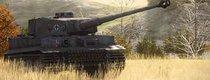 World of Tanks: Das Todeslied von Panzerjäger I