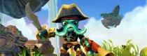 Skylanders Swap Force: Kleine Monster mit neuen Fähigkeiten