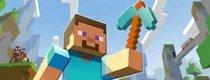Minecraft: Namen ändern: So geht's