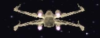 Tests: Elite Squadron: Holpriges Multiplayer-Taktik-Vergnügen