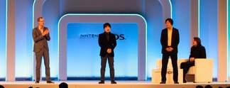 Specials: Der neue Nintendo 3DS: Alle Infos vor Verkaufsstart