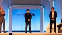 <span>Special</span> Der neue Nintendo 3DS: Alle Infos vor Verkaufsstart