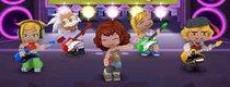 MySims Party: Kurzweiliger Kinderspaß mit den Sims