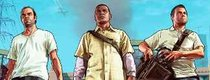 GTA 5: Mehr als 700 Missionen in GTA Online