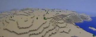 Specials: Minecraft - Mit Version 1.8 geht es erst richtig los