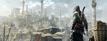 Assassin's Creed Revelations - Der alte Hund hat noch Zähne