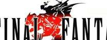 Abstürze bei Final Fantasy 6: Square Enix verspricht Abhilfe bei Android-Version