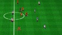 <span>Test PC</span> DSF Fussballmanager 98/99