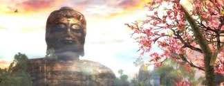 Special Gunblade Saga: 3 gute Gründe für das Online-Rollenspiel