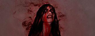 Vorschauen: FEAR 3: Wo bleibt der intensive Horror?