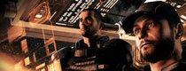 10 Momente in Mass Effect 1 bis 3, die ihr nie vergesst
