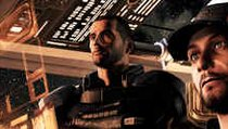 <span>Special</span> 10 Momente in Mass Effect 1 bis 3, die ihr nie vergesst
