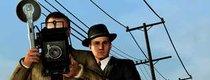 L.A. Noire: Auch auf dem PC kommt es zum Mord