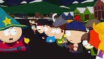 <span></span> South Park - Der Stab der Wahrheit: Von Fürzen, Dildos und Magie