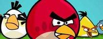 Angry Birds: Rovio dementiert Zusammenarbeit mit NSA