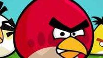 <span></span> Angry Birds: Rovio dementiert Zusammenarbeit mit NSA