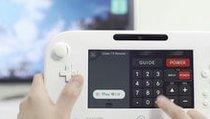 <span>Special</span> Die 5 wichtigsten Fakten zur Wii U