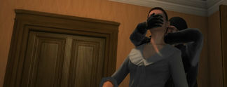 Preview 360 Death to Spies 3 - Jetzt bekommt Hitman Konkurrenz
