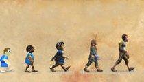 <span></span> Die Siedler: Vom ersten Pixelmännchen zum Millionen-Geschäft