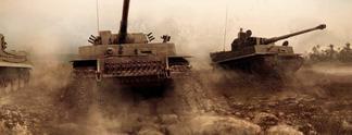 Fünf lohnenswerte Strategiespiele zum Zweiten Weltkrieg