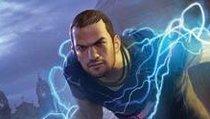 <span>Special</span> Exklusive Spiele für PS3 in 2011 - Uncharted 3 und mehr!