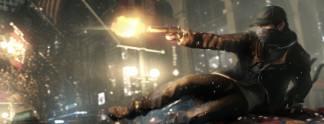 Watch Dogs: So sieht es vermutlich auf PS3 und Xbox 360 aus
