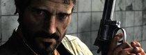 The Last of Us: Kampf ums Überleben